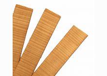 Herramientas maderas resinas naturales casa parramon for Casa luthier barcelona